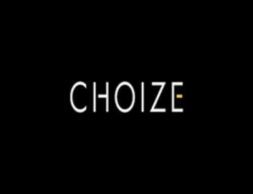 Choize