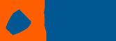 Impetors Logo