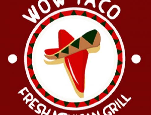 Wow Taco
