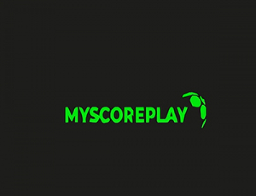 Myscoreplay